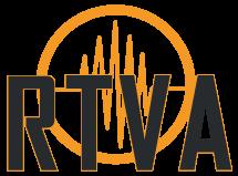 Radio TV Agents Logo